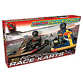 Scalextric Race Karts G1120