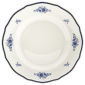 National Trust Country Kitchen Side Plate