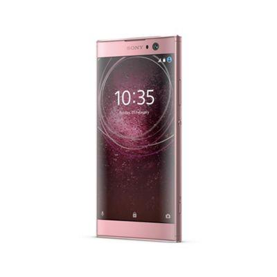 Sony XA2 Pink -SIM Free