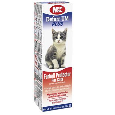 M&C Defurr Um Plus Paste (70g)