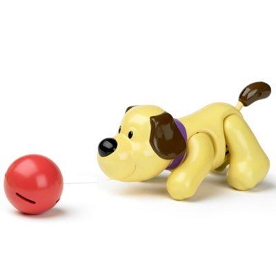 Tomy Aqua Fun - Paddling Pup
