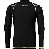 Uhlsport Torwarttech Protect Underwear - Black