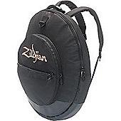 Zildjian #TGIG Cymbal Bag