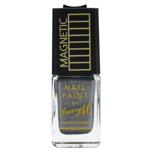 Barry M Nail Paint 347 - Magnetic Super Nova