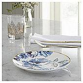 Fox & Ivy Jardin Side Plate
