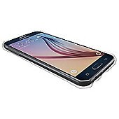 Trident Phone case for Galaxy S6 - Clear