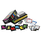 Linkee Card Game