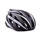 Claud Butler Exile Strada Road Helmet 54-58cm Grey