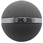 Promate Orbit Portable Bluetooth speaker - Black
