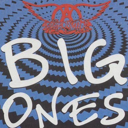 Big Ones (Eco Pack)