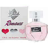 Eden Classic Blase Romance Eau de Parfum (EDP) 100ml Spray For Women