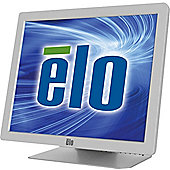 "Elo 1929LM 48.3 cm (19"") LED Touchscreen Monitor - 5:4 - 15 ms"