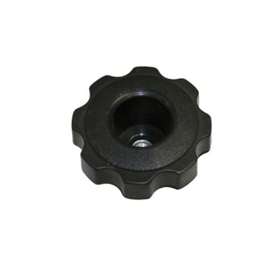 Hollywood Spare Thumbwheel (fits F10)
