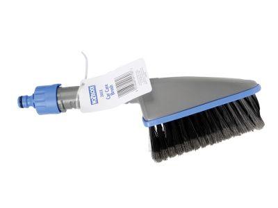 Hozelock 2603 Car Care Brush