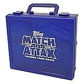 Topps Premier League Match Attax 2017/18 - Swap Box