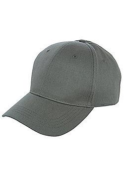 F&F Baseball Hat - Blue-Grey