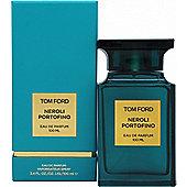 Tom Ford Neroli Portofino Eau de Parfum (EDP) 100ml Spray
