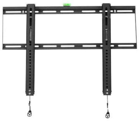Alphason AB-LU654TA Slimline Tilting Bracket For 32 to 60 TV's