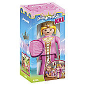 Playmobil 4896 Extra Large 60cm High Princess Figure