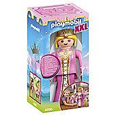 Playmobil 4896 Extra Large 60cm High Princess Figure
