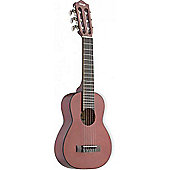 Stagg C542 Full Size Classical Spanish Guitar Natural