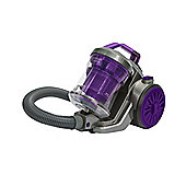 Russell Hobbs RHCV2103, Turbo Cyclonic Pro 2L Multi Cylinder Vaccum Cleaner