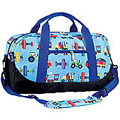 Children's Transport Duffel Bag
