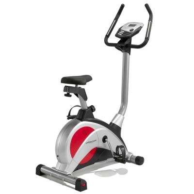 PureFitness & Sports MCL800 Exercise Bike Upright