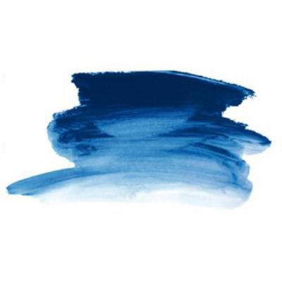 Atelier Interactive Acrylic Prussian Blue Hue 80ml