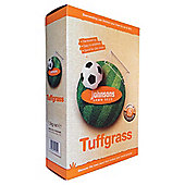 Johnsons Tuffgrass Grass Seed 1.5 kg