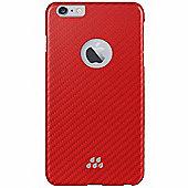 Evutec Karbon S Brigandine Case for Apple iPhone 6/6S