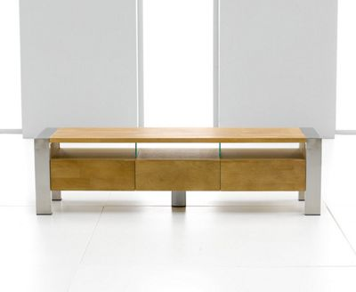 Mark Harris Furniture Ohio TV Stand