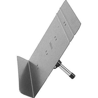 Manhasset 5301 Desktop Stand
