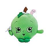 Shopkins Soft Toy - Apple Blossom