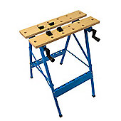 Multi-Purpose Workbench