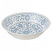 Churchill China Penzance Salad Bowl 24cm