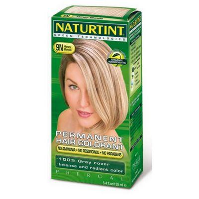 NATURTINT Naturtint 9N Colourant