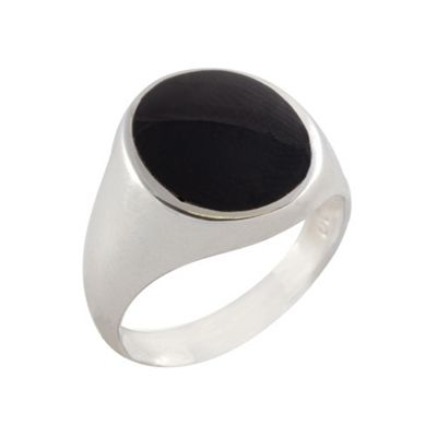 Tesco Ring And Order