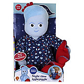 In The Night Garden Night Time Igglepiggle