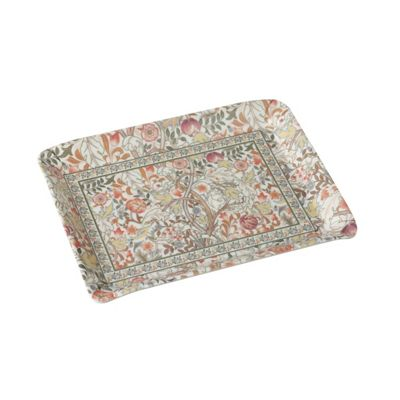 Stow Green Mary Isobel Scatter Tray