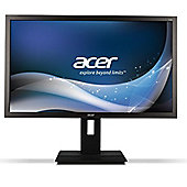 Acer B276HK 27 IPS 4K UHD LED LCD Monitor