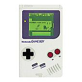 Nintendo Gameboy Notebook