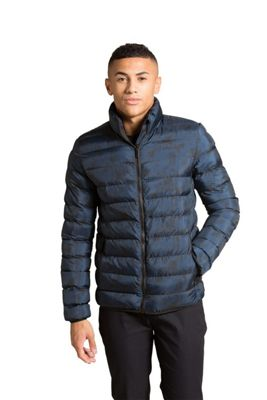 Zakti Drift Packable Padded Jacket ( Size: L )