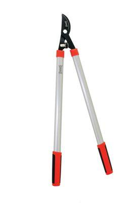 Wilkinson Sword 1111143WF Bypass Lopper