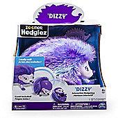 """Zoomer Hedgiez """"Dizzy"""""""