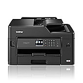Brother MFCJ5330DW All-in-One A3 Inkjet Printer