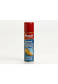 Punch 1900600100 Instant Protector 200Ml