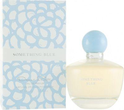 Oscar De La Renta Something Blue Eau de Parfum (EDP) 100ml Spray For Women