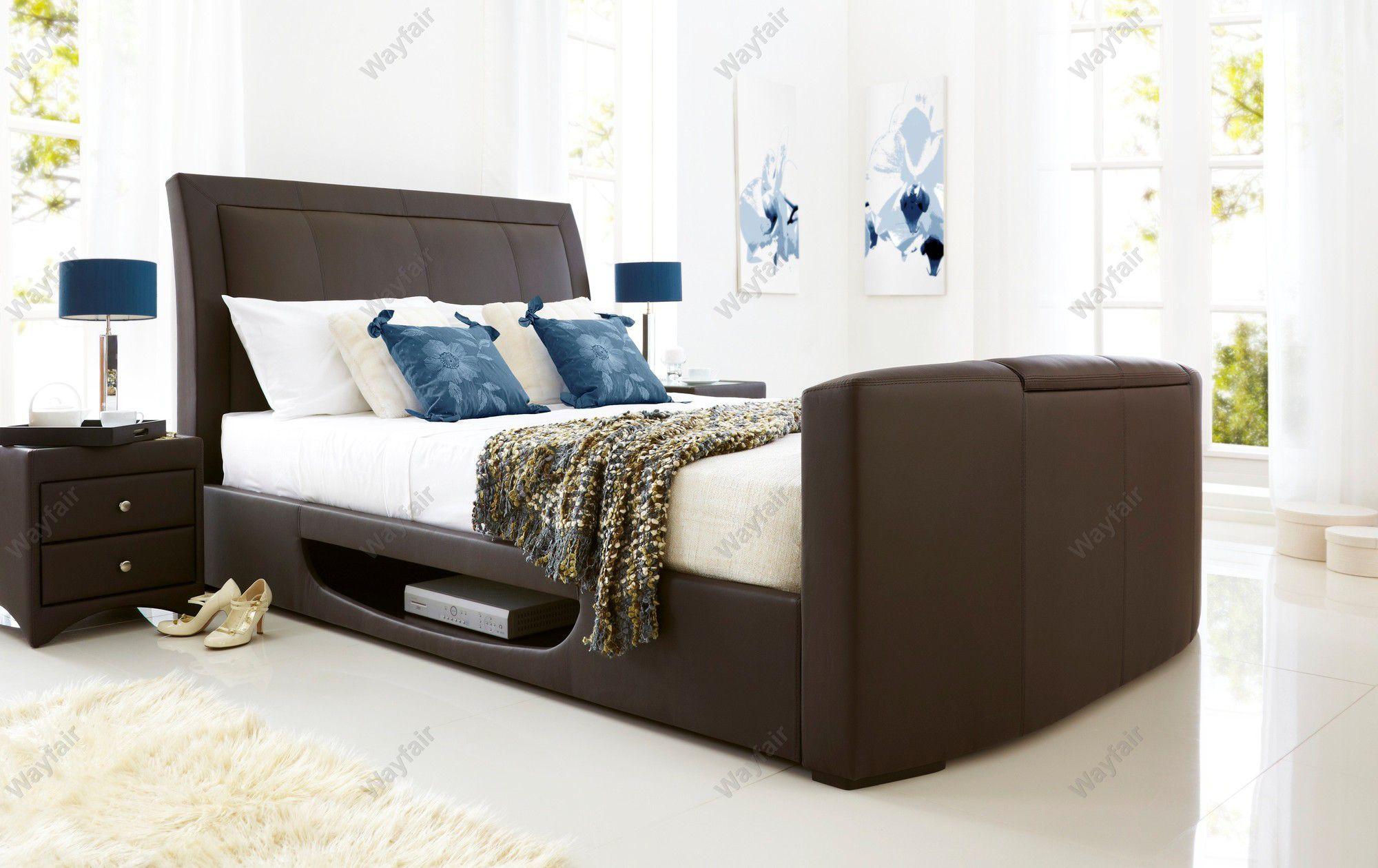 Leather Sofas Corner Sofas Sofa Beds