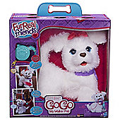 FurReal Friends - Get Up & Gogo My Walkin' Pup Pet